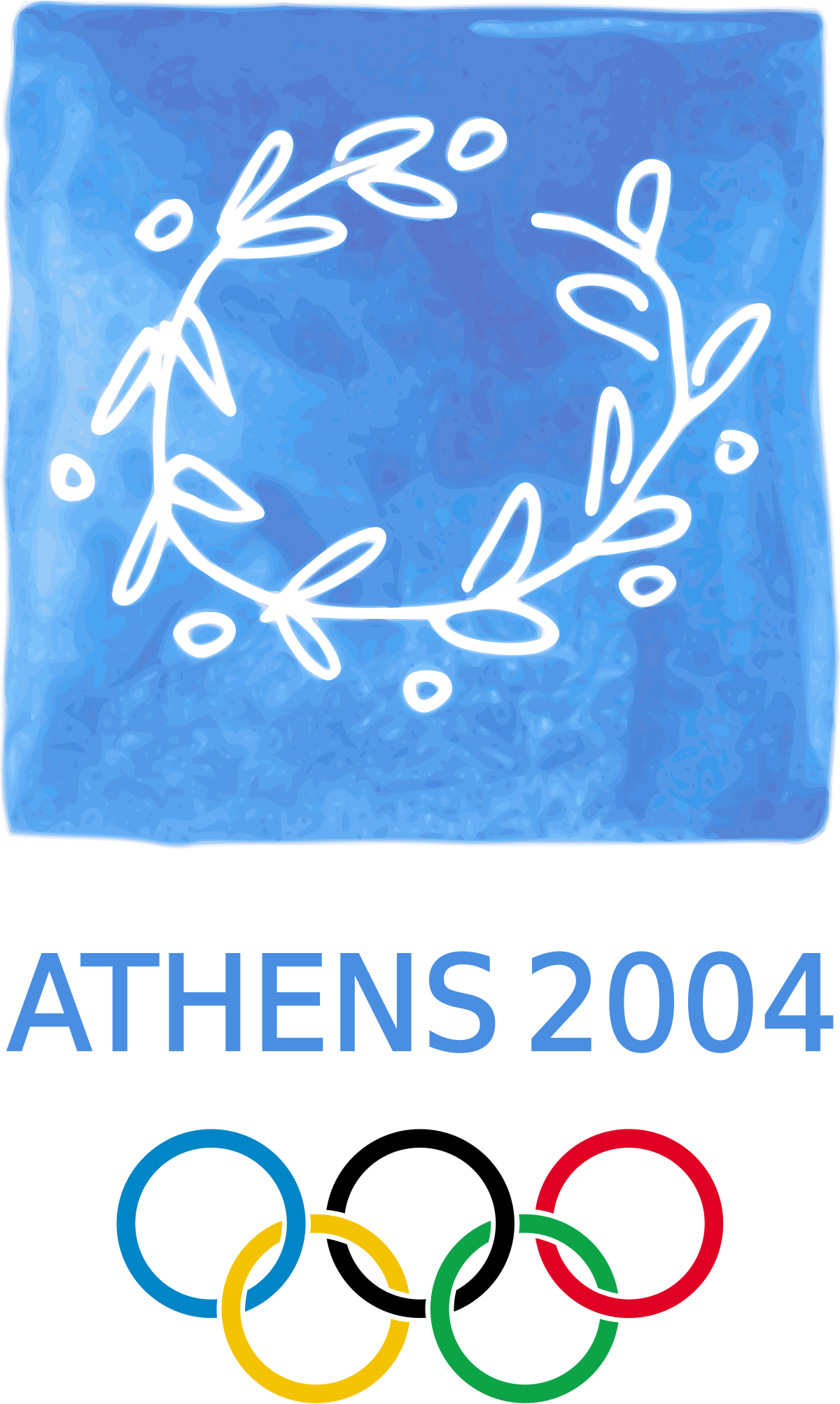 2004 Athens