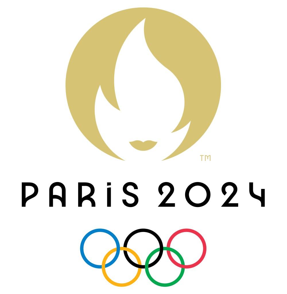 2024 Paris