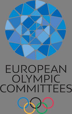 EOC logo