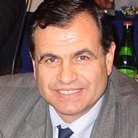Stavri Bello