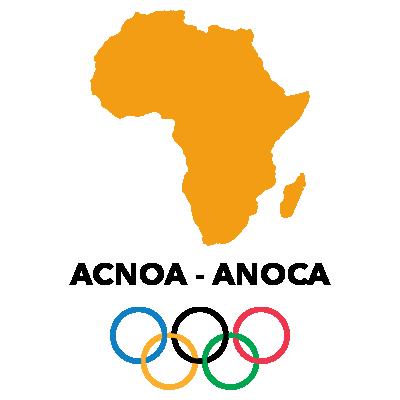 ANOCA logo