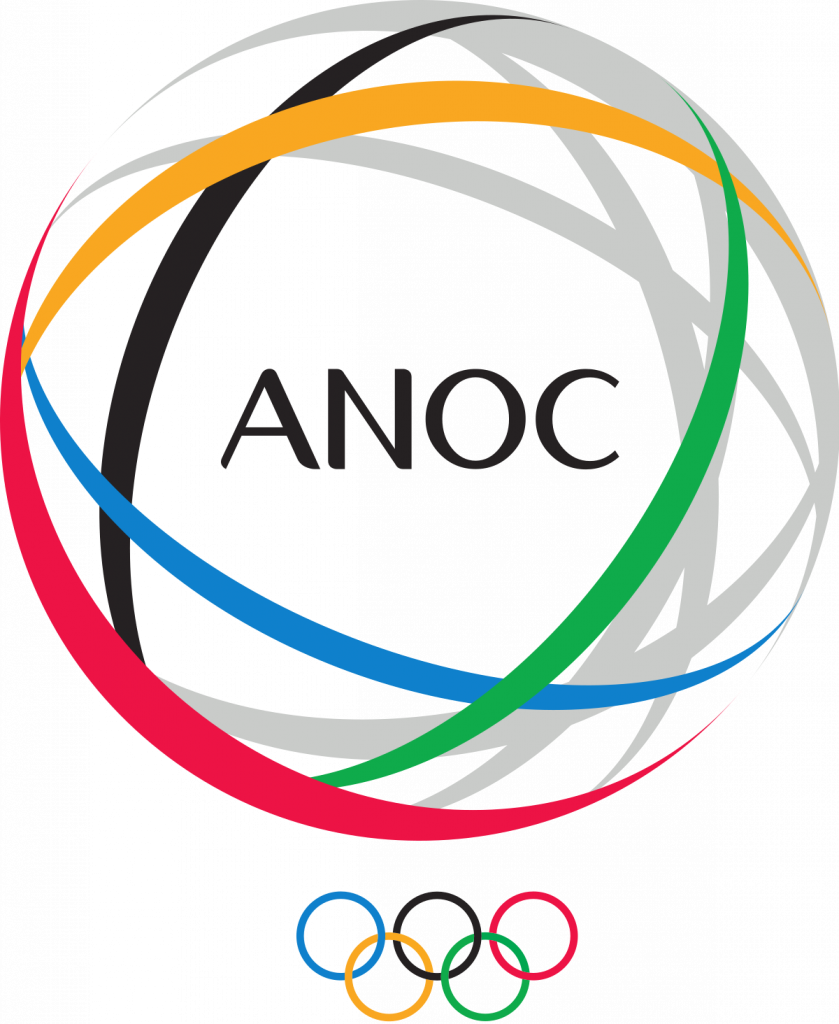 ANOC_logo