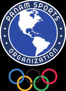ODEPA logo