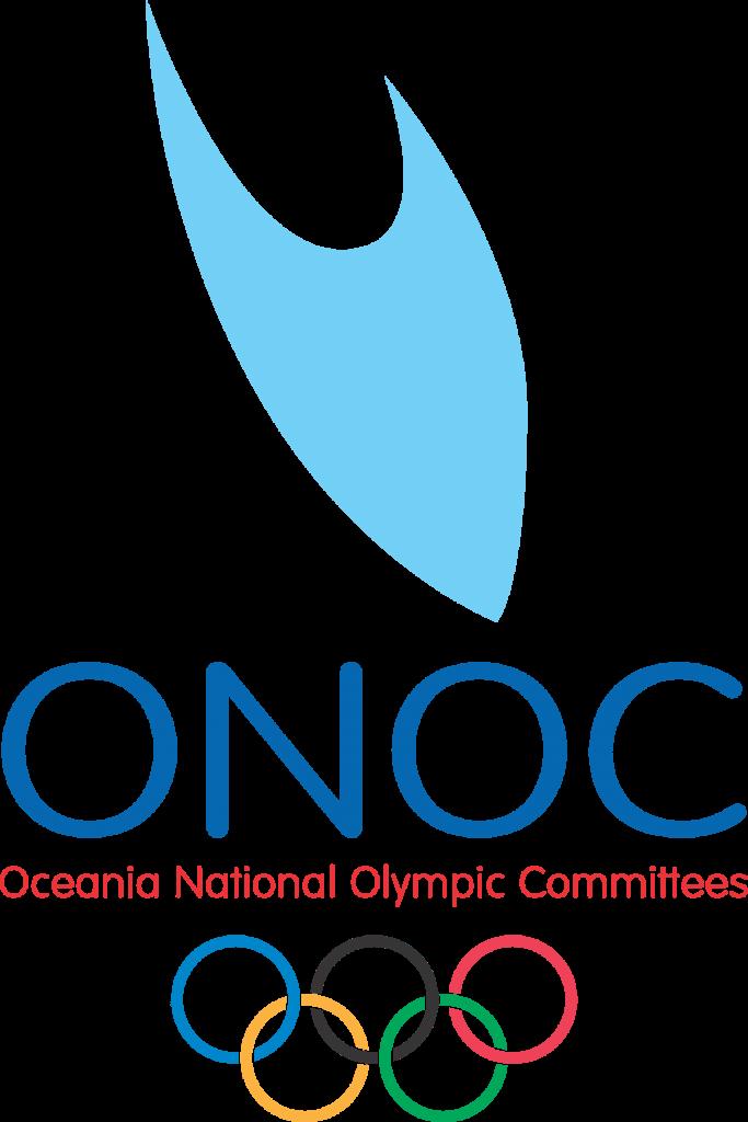 ONOC-Logo