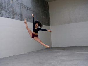 dance albania