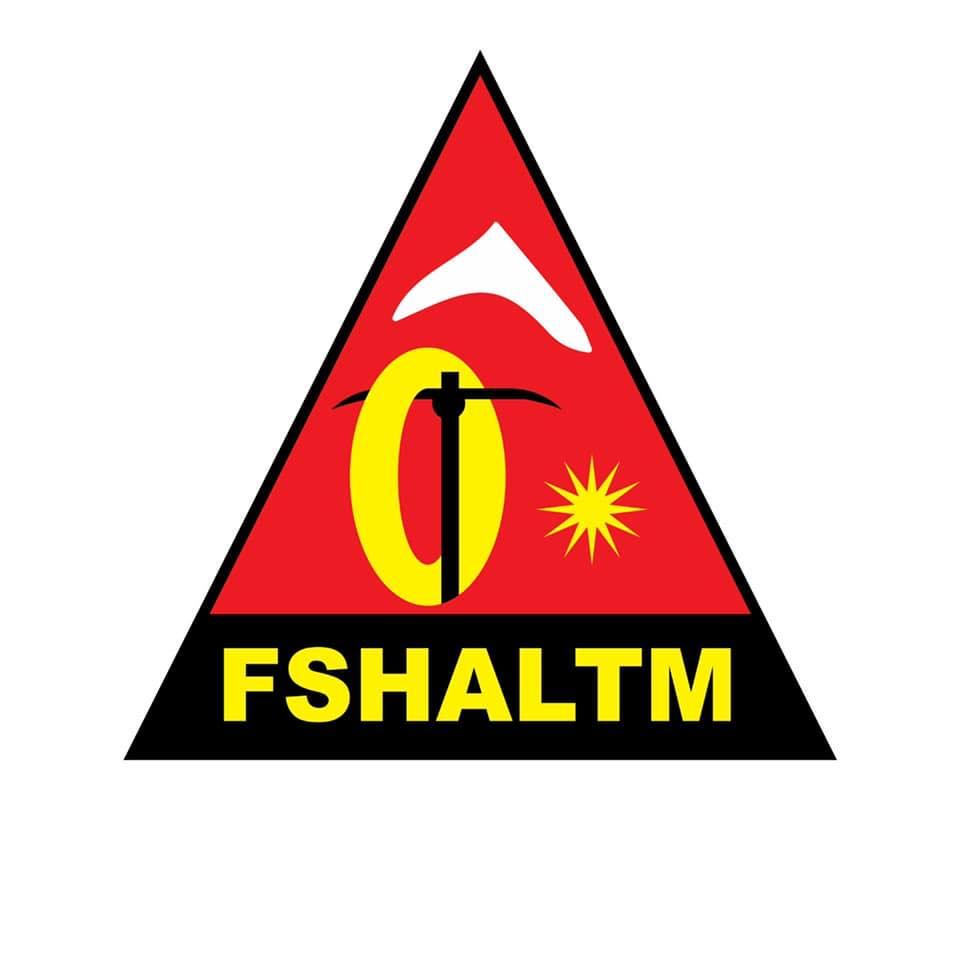 logo alpinism albania