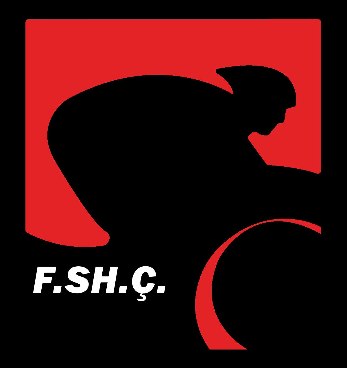 logo cycling albania