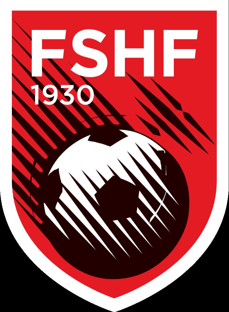 logo football albania
