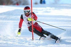 ski-albania