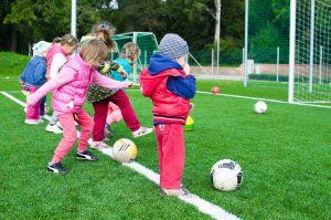 school sports albania