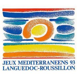 1993 Agde