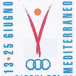 1997 Bari