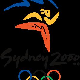 2000 Sydney