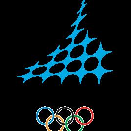 2006 Turin