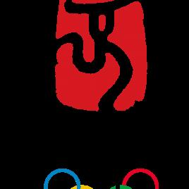 2008 Beijing