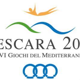 2009 Pescara