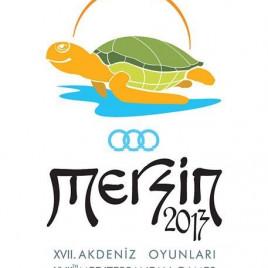 2013 Mersin
