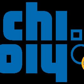 2014 Sotchi