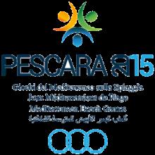 2015 Pescara