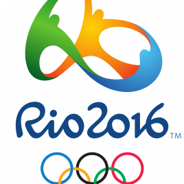 2016 Rio