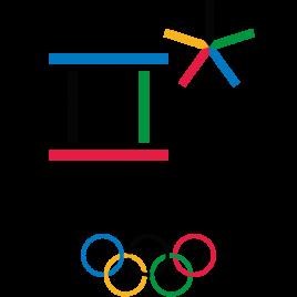 2018 Pyeongchang