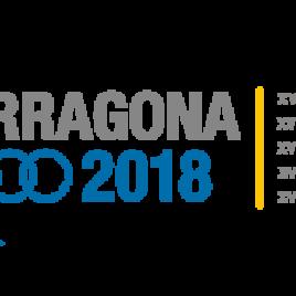 2018 Tarragona