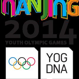 nanjing 2014